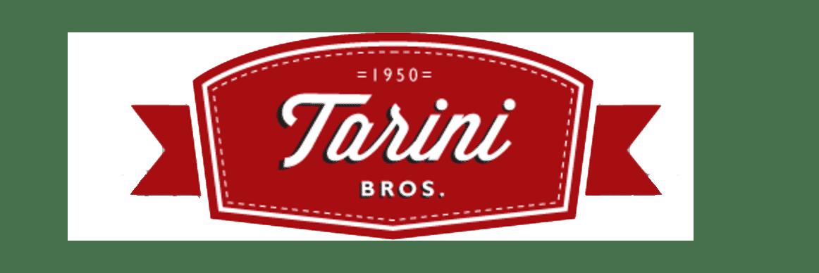 tarini-bros-logo
