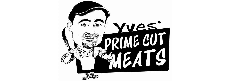 yves-prime-cut-meat-logo